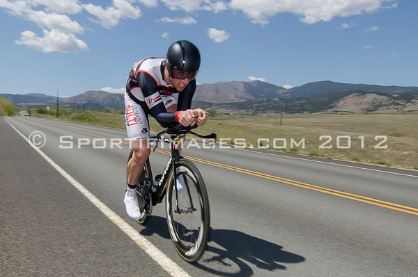 HAYSTACK_MOUNTAIN_TIME_TRIAL-1354