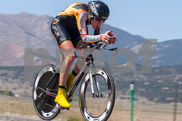 HAYSTACK_MOUNTAIN_TIME_TRIAL-4332