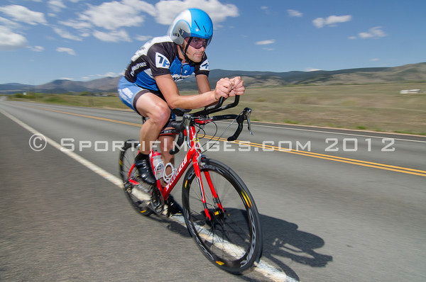 HAYSTACK_MOUNTAIN_TIME_TRIAL-1361
