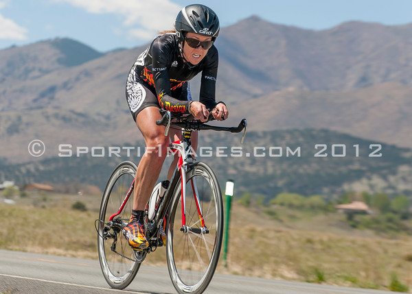 HAYSTACK_MOUNTAIN_TIME_TRIAL-4382