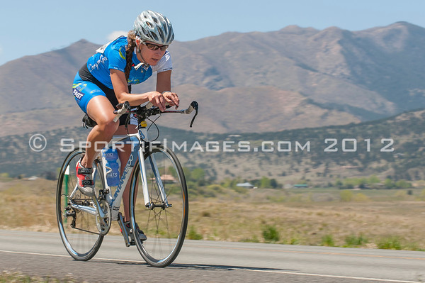 HAYSTACK_MOUNTAIN_TIME_TRIAL-4400
