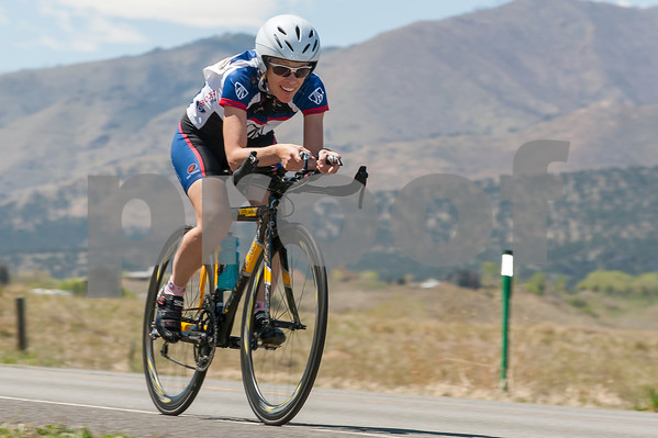 HAYSTACK_MOUNTAIN_TIME_TRIAL-4433