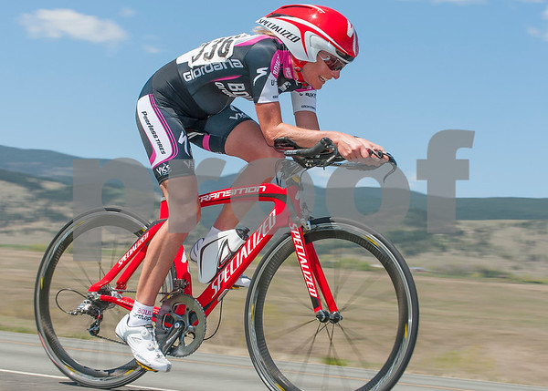 HAYSTACK_MOUNTAIN_TIME_TRIAL-4399