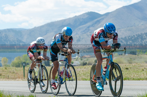 HAYSTACK_MOUNTAIN_TIME_TRIAL-4544