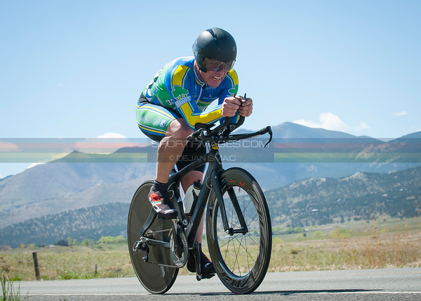 HAYSTACK_MOUNTAIN_TIME_TRIAL-4509