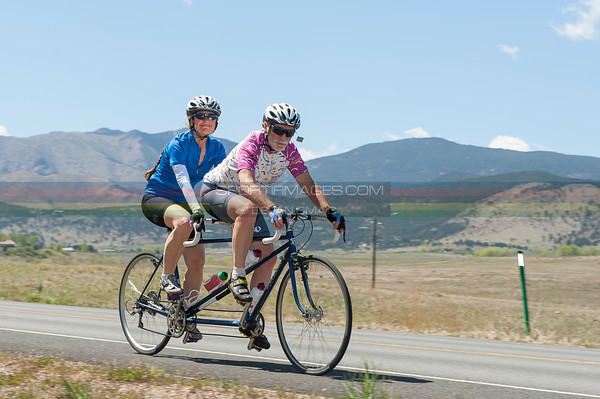 HAYSTACK_MOUNTAIN_TIME_TRIAL-0013