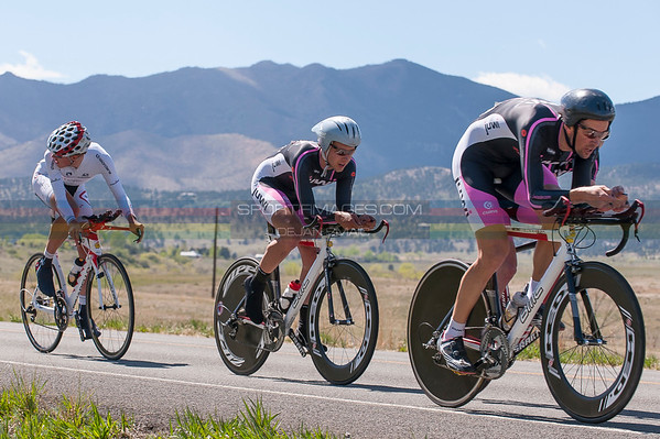 HAYSTACK_MOUNTAIN_TIME_TRIAL-4593