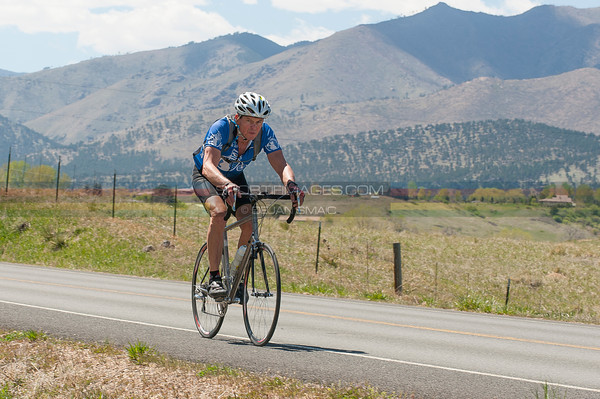 HAYSTACK_MOUNTAIN_TIME_TRIAL-4478