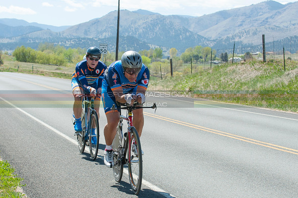 HAYSTACK_MOUNTAIN_TIME_TRIAL-4531