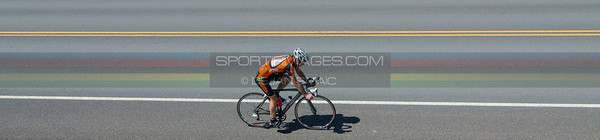 HAYSTACK_MOUNTAIN_TIME_TRIAL-1388