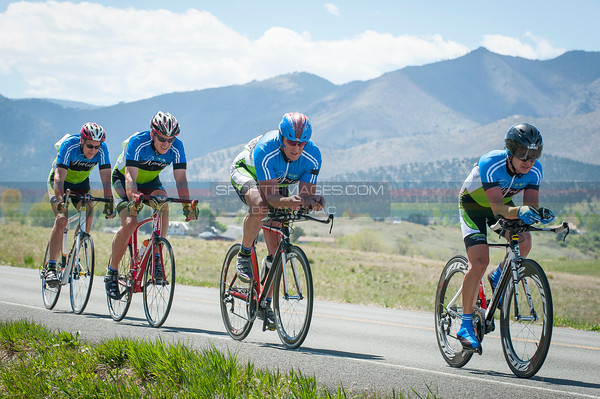 HAYSTACK_MOUNTAIN_TIME_TRIAL-4558
