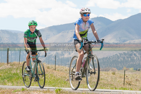 HAYSTACK_MOUNTAIN_TIME_TRIAL-4482