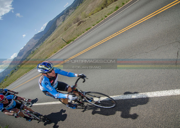 HAYSTACK_MOUNTAIN_TIME_TRIAL-1409