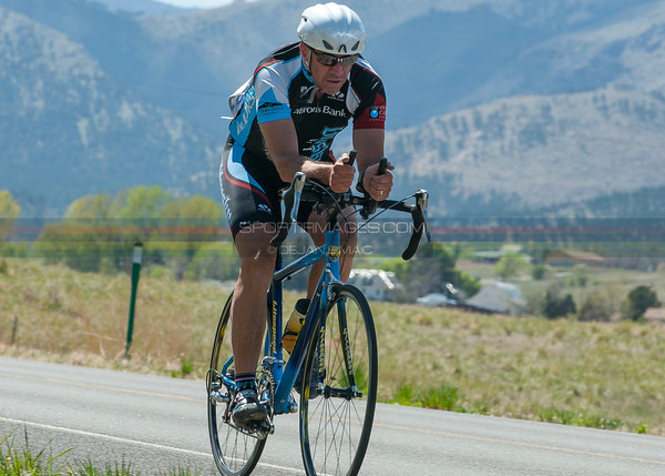HAYSTACK_MOUNTAIN_TIME_TRIAL-4545