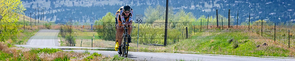 HAYSTACK_MOUNTAIN_TIME_TRIAL-4596