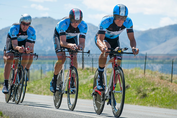 HAYSTACK_MOUNTAIN_TIME_TRIAL-4491