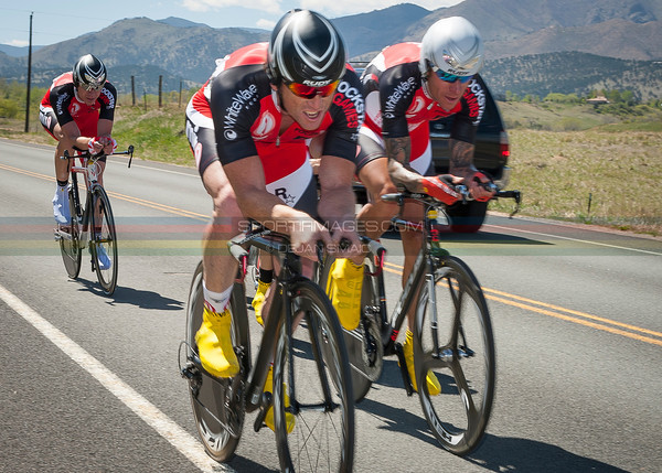 HAYSTACK_MOUNTAIN_TIME_TRIAL-0030