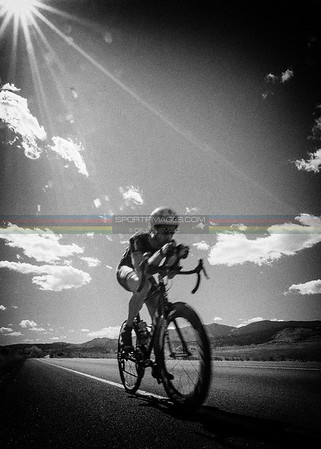 HAYSTACK_MOUNTAIN_TIME_TRIAL-1426