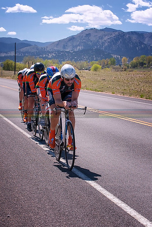 HAYSTACK_MOUNTAIN_TIME_TRIAL-4564