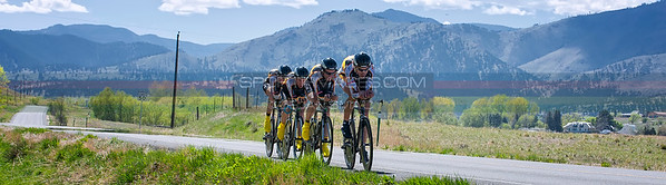 HAYSTACK_MOUNTAIN_TIME_TRIAL-4599