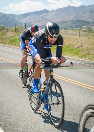 HAYSTACK_MOUNTAIN_TIME_TRIAL-0044