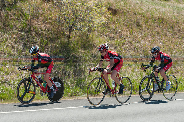 HAYSTACK_MOUNTAIN_TIME_TRIAL-4477