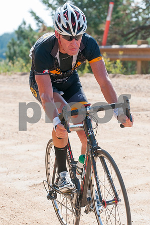 MIKE_HORGAN_HC-6943