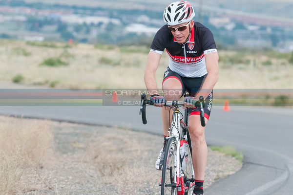 RACING_FOR_HOPE_CRIT-1691