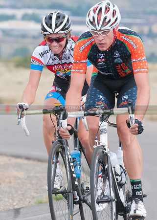 RACING_FOR_HOPE_CRIT-1711