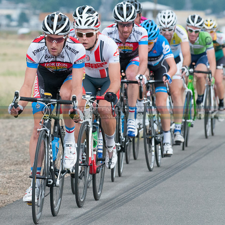 RACING_FOR_HOPE_CRIT-1779
