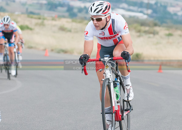 RACING_FOR_HOPE_CRIT-1716