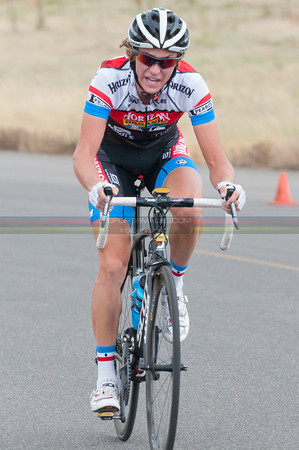 RACING_FOR_HOPE_CRIT-1688