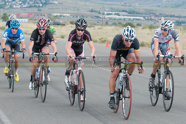 RACING_FOR_HOPE_CRIT-1833
