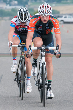 RACING_FOR_HOPE_CRIT-1816