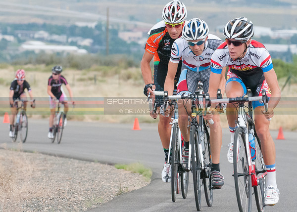 RACING_FOR_HOPE_CRIT-1697