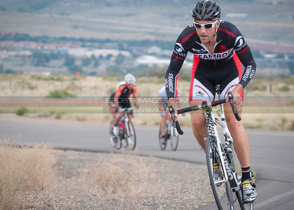 RACING_FOR_HOPE_CRIT-1693