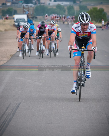 RACING_FOR_HOPE_CRIT-1747