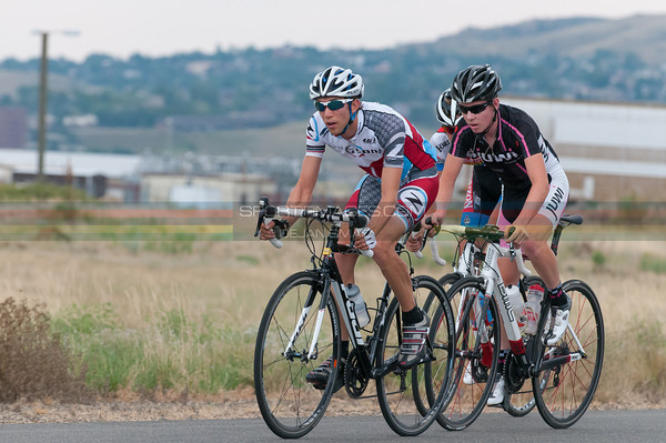 RACING_FOR_HOPE_CRIT-1618