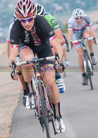 RACING_FOR_HOPE_CRIT-1685