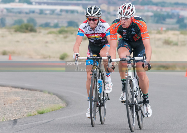 RACING_FOR_HOPE_CRIT-1710