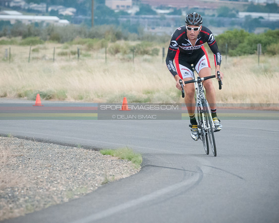 RACING_FOR_HOPE_CRIT-1692