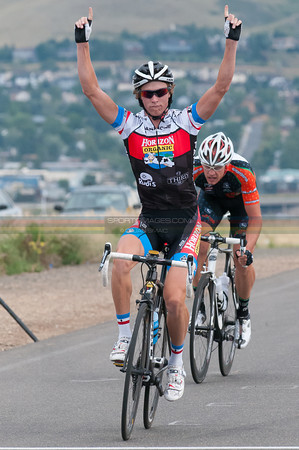 RACING_FOR_HOPE_CRIT-1911