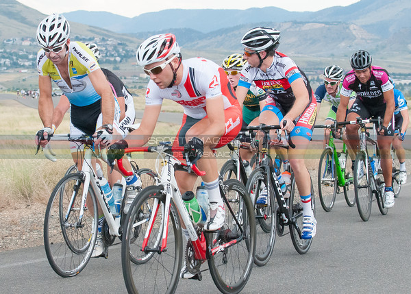 RACING_FOR_HOPE_CRIT-1690