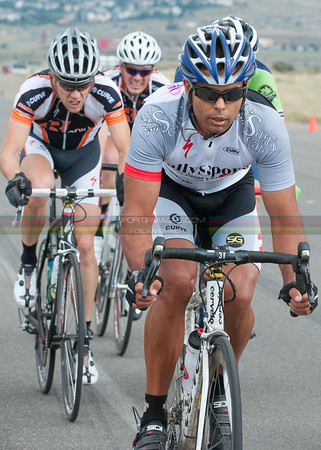 RACING_FOR_HOPE_CRIT-1834