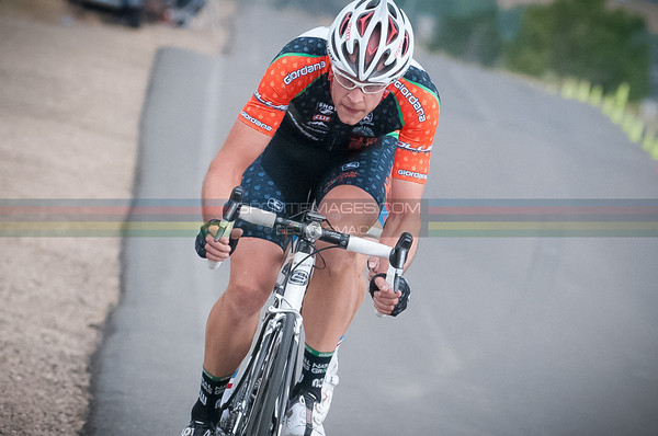 RACING_FOR_HOPE_CRIT-1837