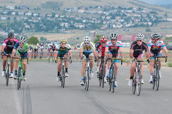 RACING_FOR_HOPE_CRIT-1830
