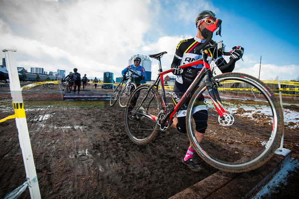 MILE_HIGH_URBAN_CX-4952