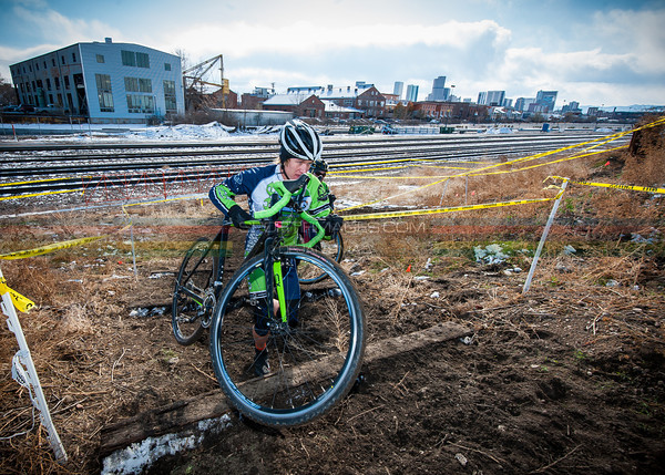 MILE_HIGH_URBAN_CX-4936
