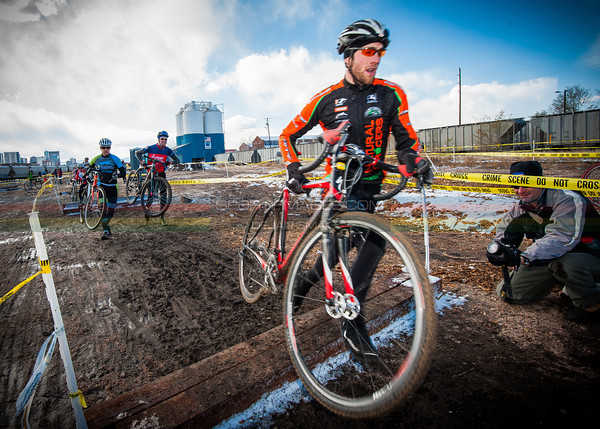 MILE_HIGH_URBAN_CX-4948