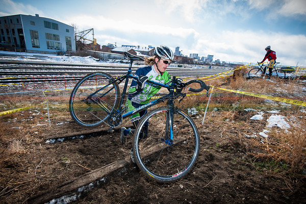 MILE_HIGH_URBAN_CX-4937